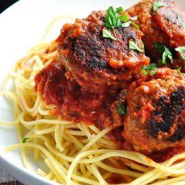 2016-11-25_5838b77653e7d_spaghettiepolpette